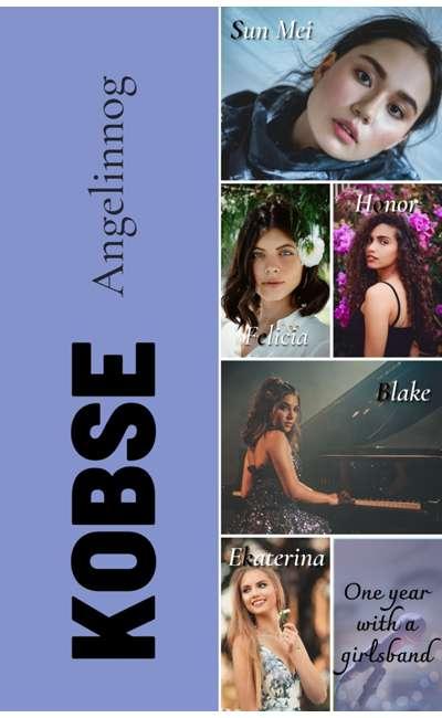 Image de couverture de KOBSE