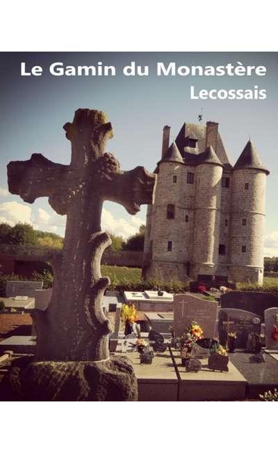 Image de couverture de Le Gamin du Monastère