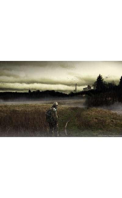 Image de couverture de Journal d'un survivant