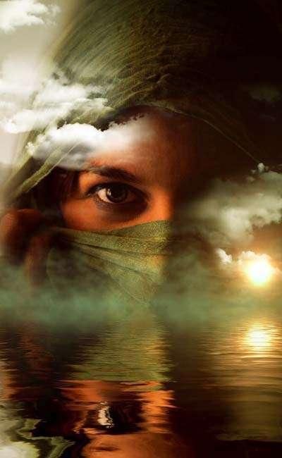 Image de couverture de Les aventures de Silaid