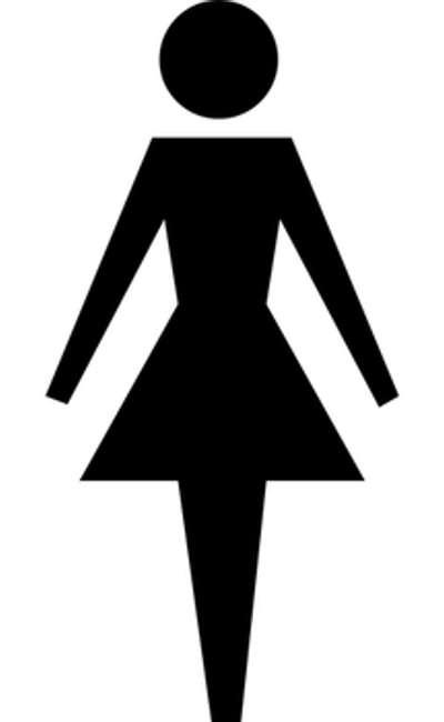 Image de couverture de Sans elles #1