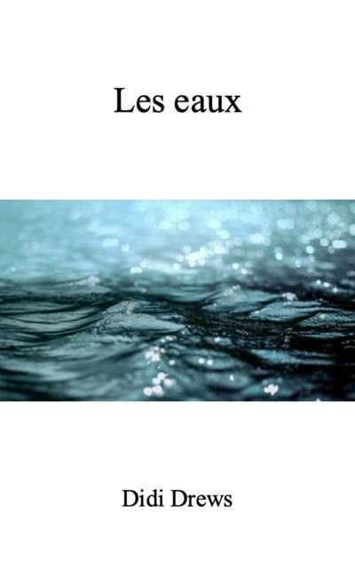 Image de couverture de Les eaux