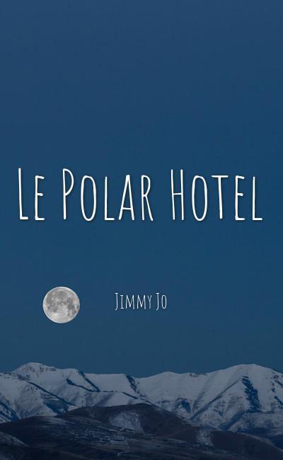 Image de couverture de Le Polar Hotel