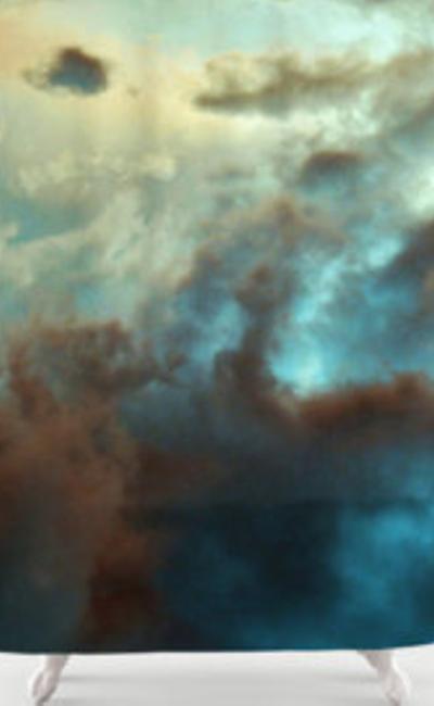 Image de couverture de Gudingen