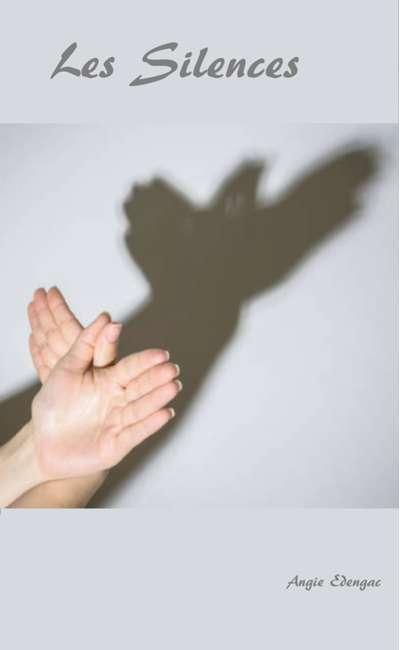 Image de couverture de Les Silences