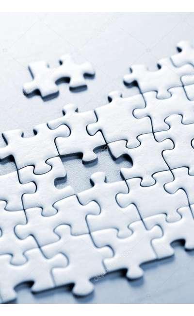 Image de couverture de Rhésus compatibles