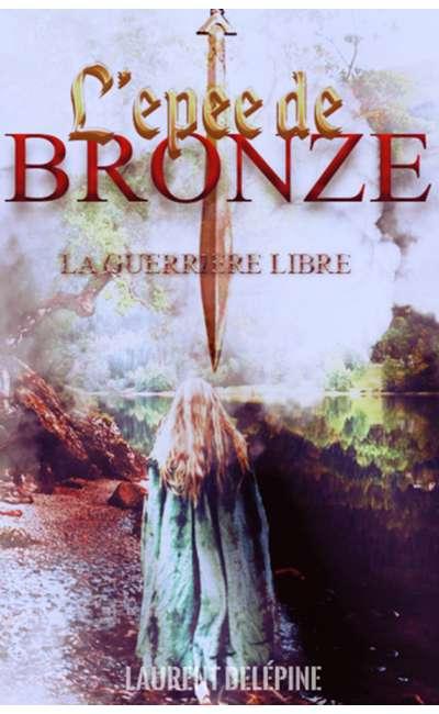 Image de couverture de Saalyn - introduction : L'épée de bronze
