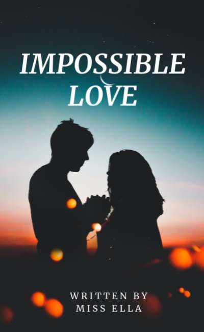 Image de couverture de Impossible love