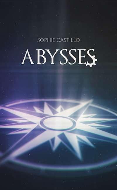 Image de couverture de Abysses