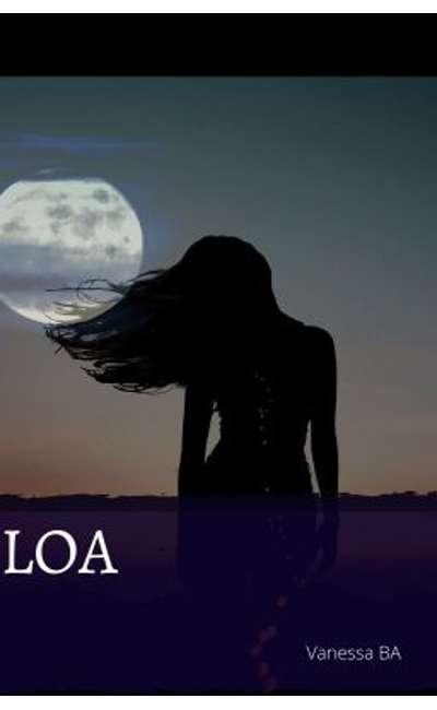 Image de couverture de Loa