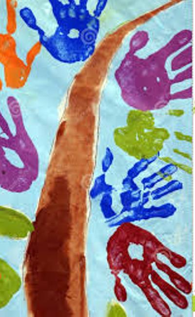 Image de couverture de Les Tous Petits