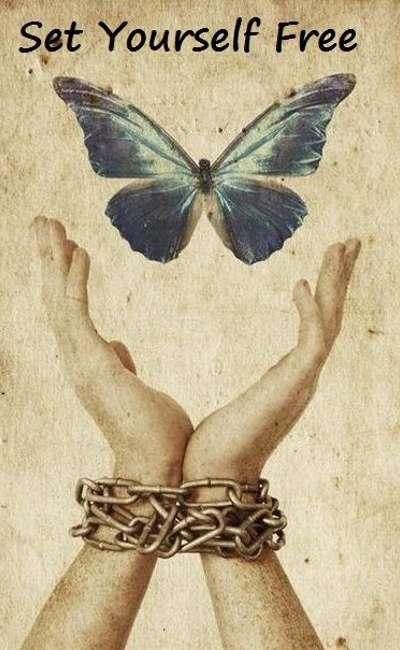Image de couverture de Libres de nos chaînes