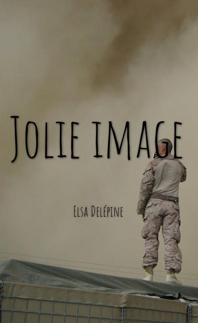 Image de couverture de Jolie image
