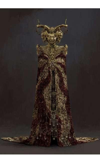 Image de couverture de Le mythe du Dieu Noir des rêves éveillés