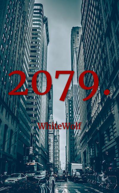 Image de couverture de 2079.