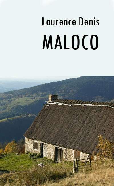 Image de couverture de Maloco