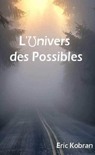 Image de couverture de L'Univers des Possibles