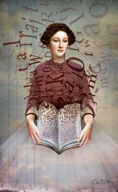 Image de couverture de Les mots ressuscités