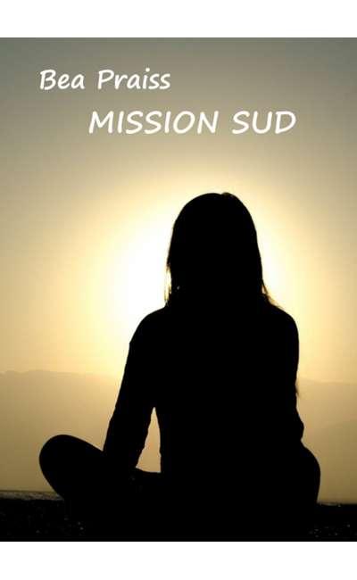 Image de couverture de Mission sud