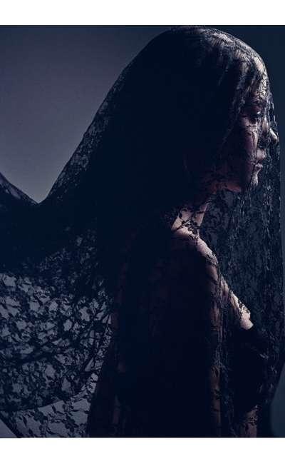 Image de couverture de Arwyn - phase 1 : le Déni