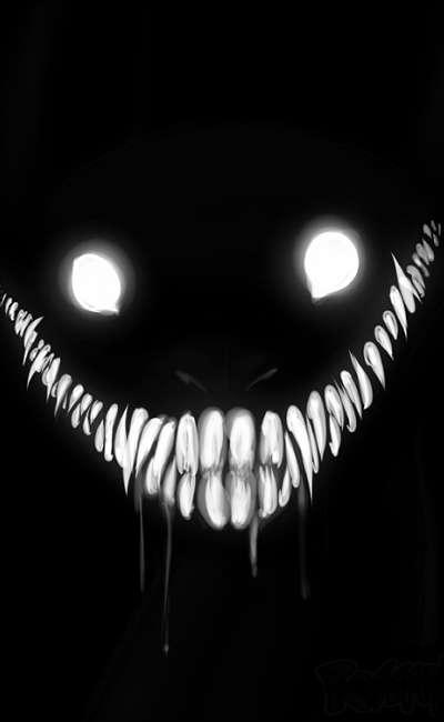 Image de couverture de Duo d'Enfer ~ [Aenii'Yll]