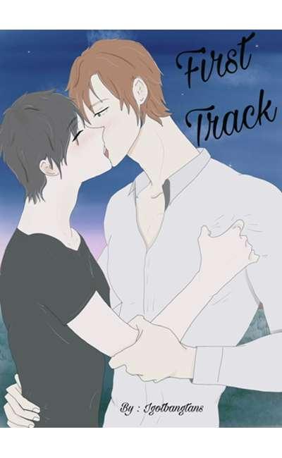Image de couverture de First Track