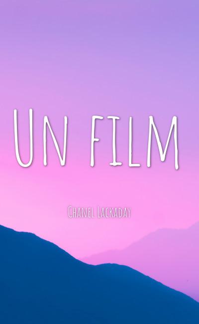 Image de couverture de Un film