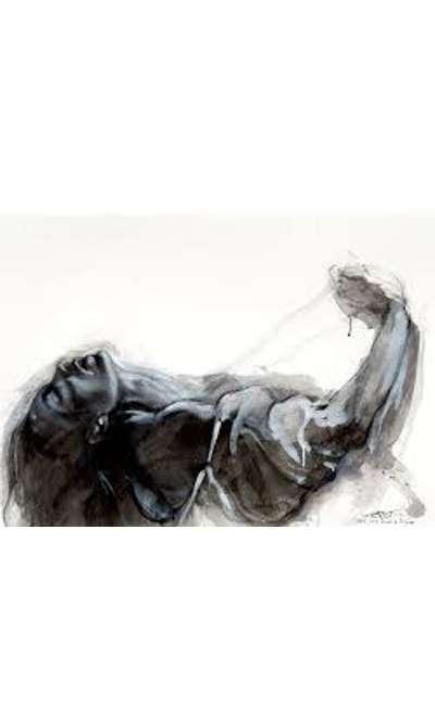 Image de couverture de L'intimité à travers l'expérience de la maladie et du soin : force ou vulnérabilité ?