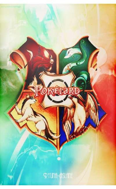 Image de couverture de Pokélard