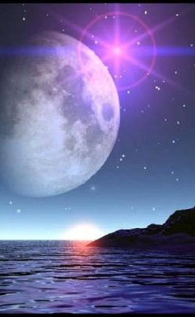 Image de couverture de La nuit multiple