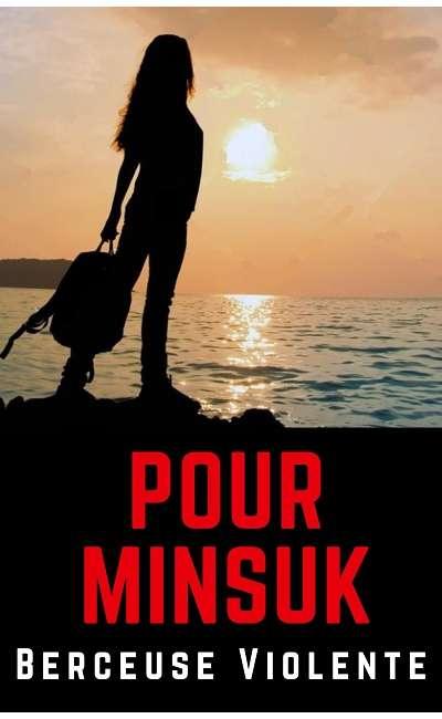 Image de couverture de Pour Minsuk