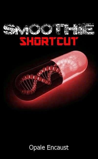 Image de couverture de SMOOTHIE / shortcut /