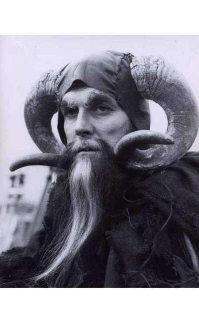 Image de couverture de Howlwraï le sorcier