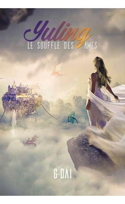 Image de couverture de Yuling - Le Souffle des Ames