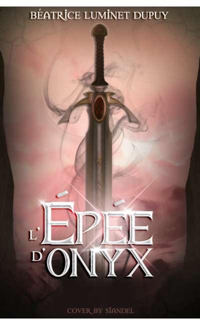 Image de couverture de L'ÉPÉE D'ONYX
