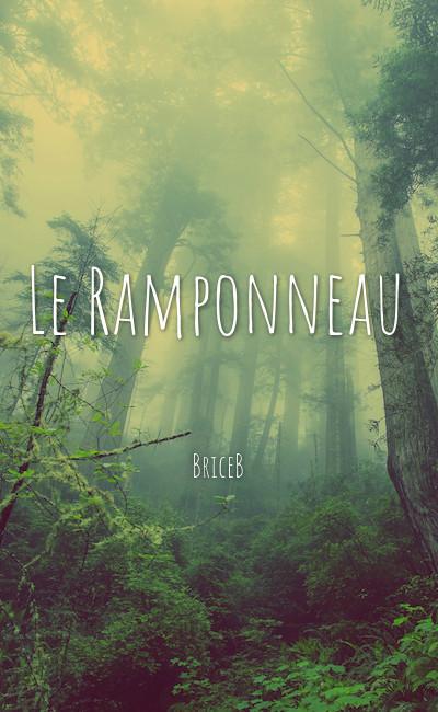 Image de couverture de Le Ramponneau