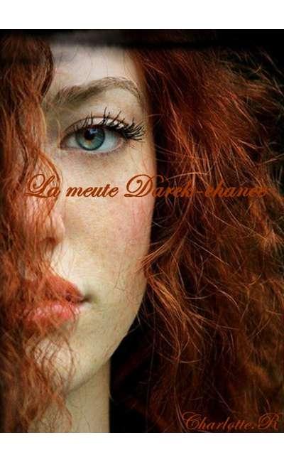Image de couverture de La meute darck-chance