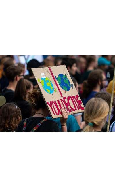 Image de couverture de Ecolog'hic