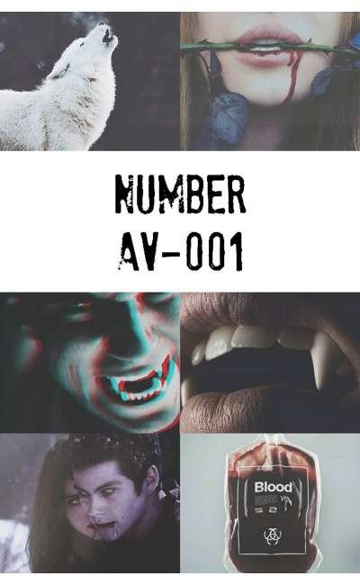 Image de couverture de «AV-001»