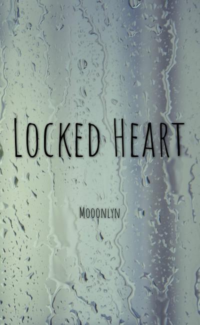 Image de couverture de Locked Heart