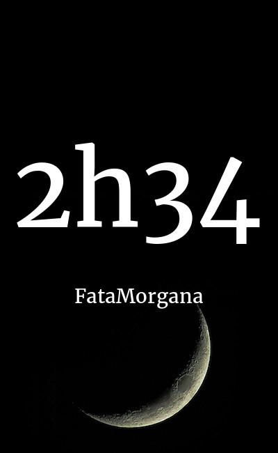 Image de couverture de 2h34