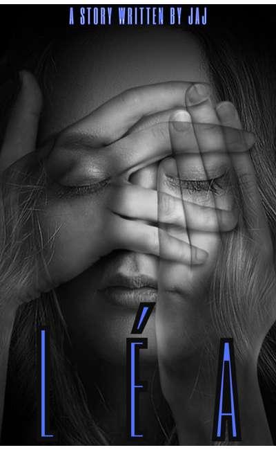 Image de couverture de Léa [En pause pour correction du T1]