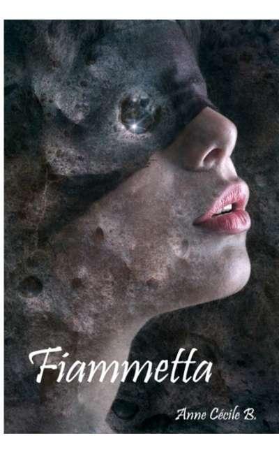 Image de couverture de Fiammetta