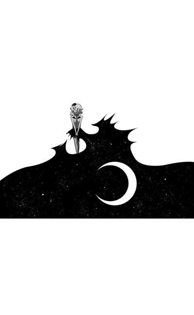 Image de couverture de Sîn : l'Étendard de l'Ombre