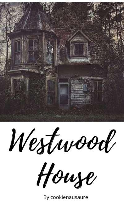 Image de couverture de Westwood House