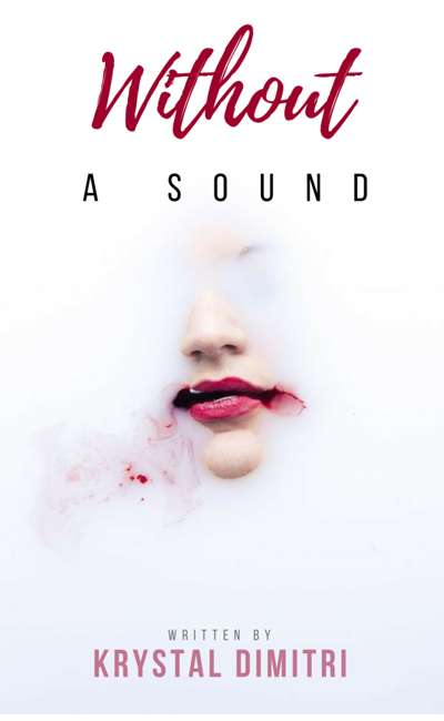 Image de couverture de Without a Sound