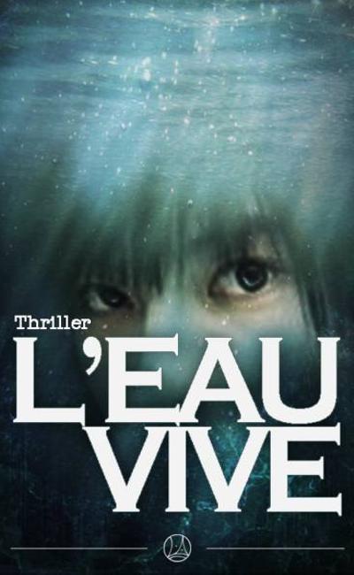 Image de couverture de L'Eau Vive