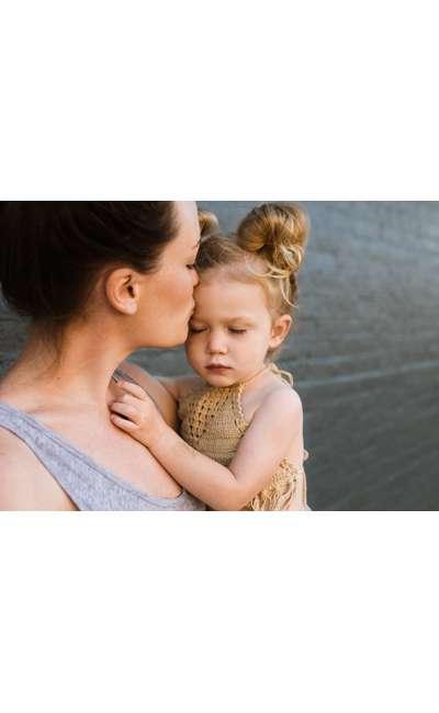 Image de couverture de Prune, Prunelle, ma fille que j'aime