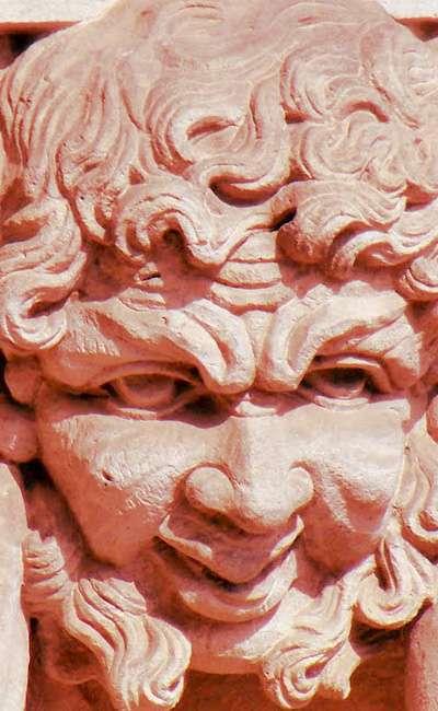 Image de couverture de Kublob, simple démon-gobelin