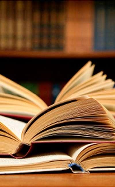 Image de couverture de Le secret des livres